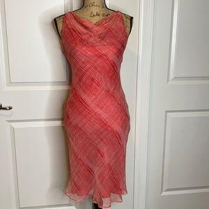 babel Ardee Dresses